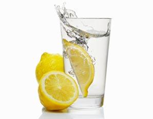 lemonwater2
